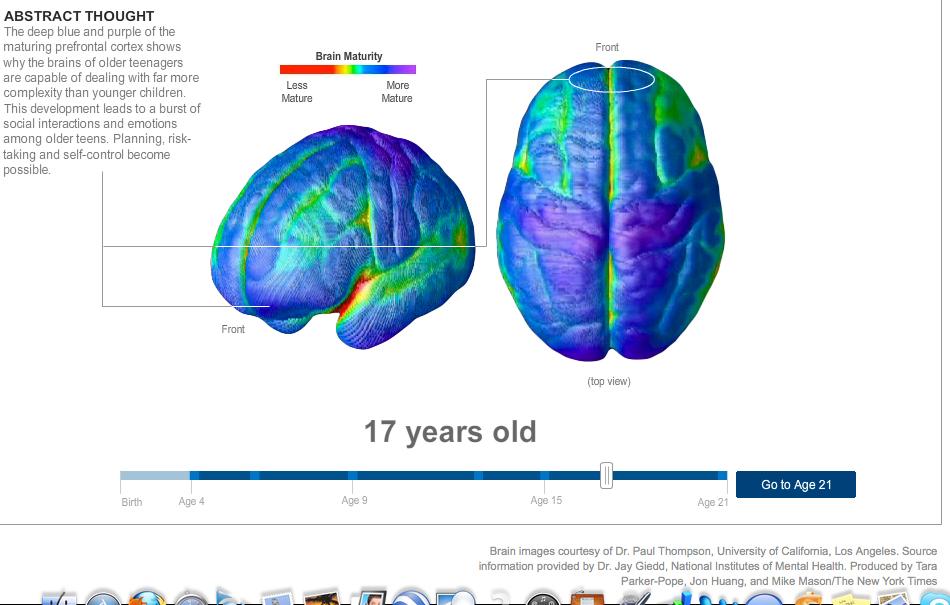 Brain-age-17